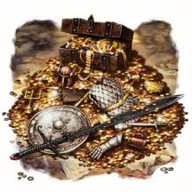 magic-items