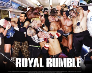 royal-rumble