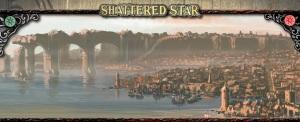 shattered-star