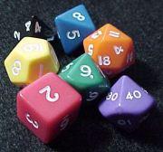 dd_dice