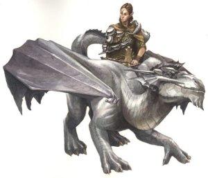dragon age core rulebook pdf