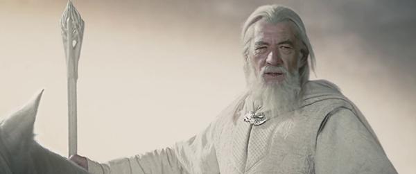 gandalf-white