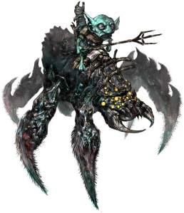 mite-spider