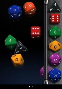 pip-dice-roller