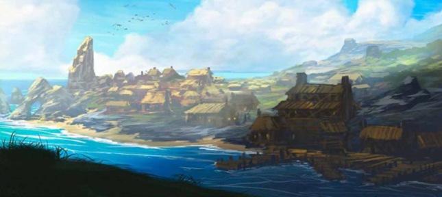 sandpoint-banner