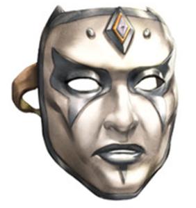 iron-mask