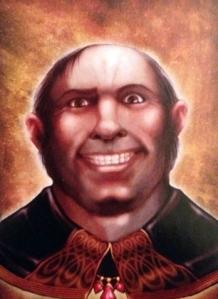 Master Minvandu