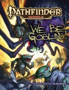 webegoblins-cover
