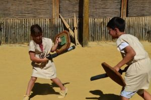 gladiator-school-photo_4320715-fit468x296