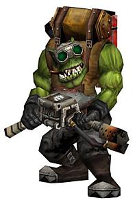 orc-machine-gun
