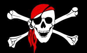 skull-crossbones5