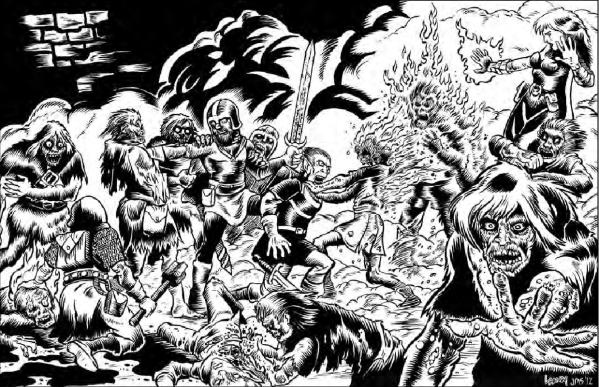rappan-athuk-zombies