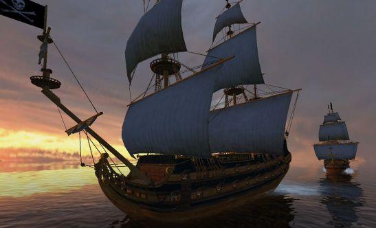 ship-sailing