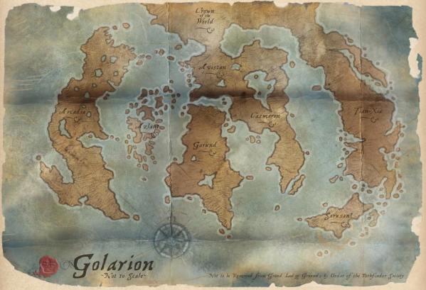 golarion-map