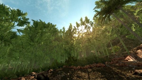 Tropical-Skyrim-6