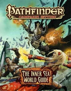 inner-sea-world-guide