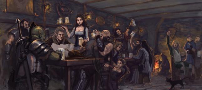 The_Tavern-banner