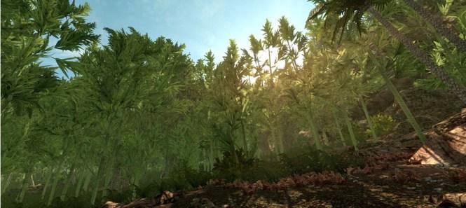 Tropical-Skyrim-6[2]