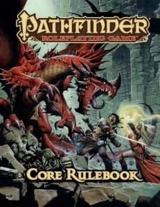 core-rulebook