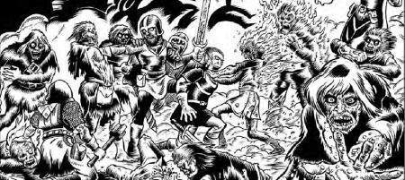 rappan-athuk-zombies2