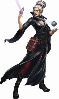 technic-league-spellcaster