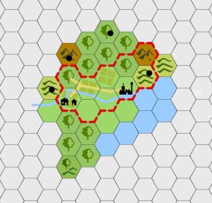 Gildhaven01