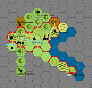 Gildhaven02