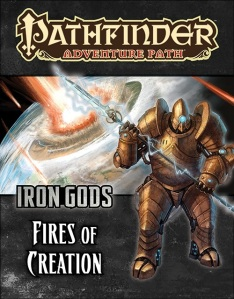 iron-gods-fires-of-creation