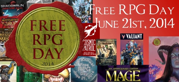 Free-RPG-Day-Banner