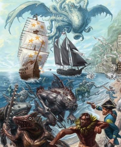 kraken-rises