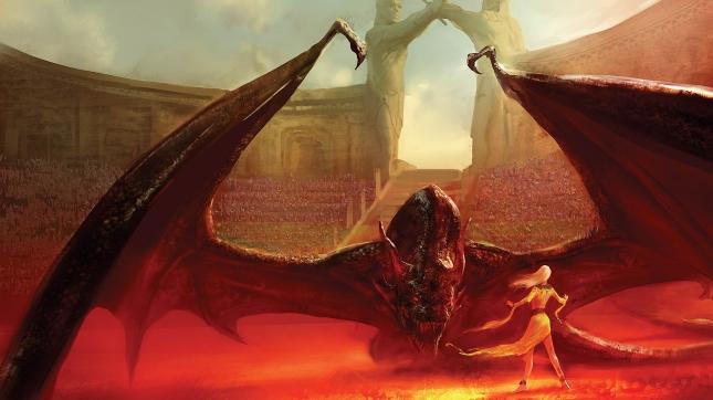 dragon-arena
