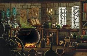 magic-items2