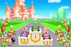 mario-kart-ceremony