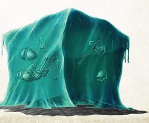 gelatinous-cube