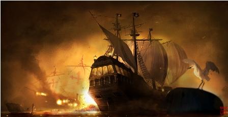 PirateShip_4448