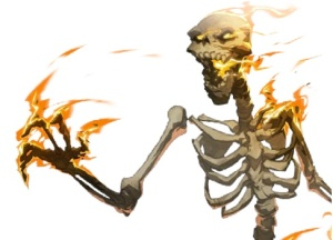 burning_skeleton