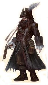 pirate-king