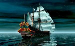 pirate-ship2