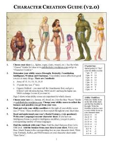 Character Creation Guide2_Page_01