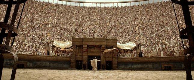 gladiator-stadium