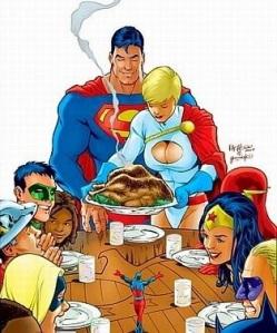 thanksgiving-superhero-113761