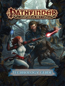 technology-guide
