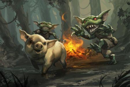 webegoblins-pig