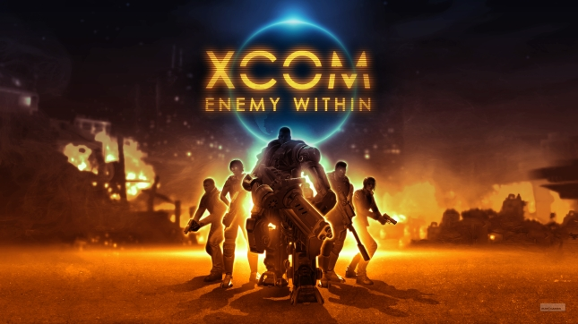 XCOM_Enemy_Within_2013_08_21_13_014.jpg