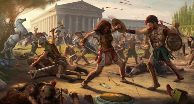 amazon-warriors