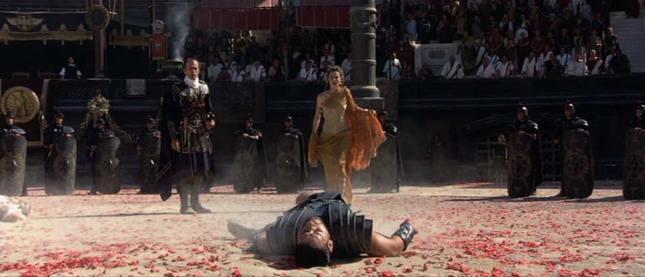 gladiator47