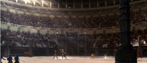 gladiator-2000-pic-5