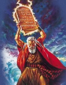 Moses-10-commandments-1