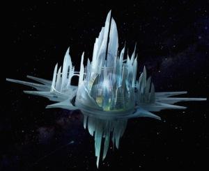 starfinder2