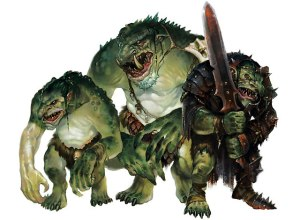 trolls3